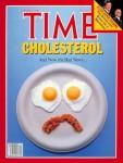 TimeCholesterol